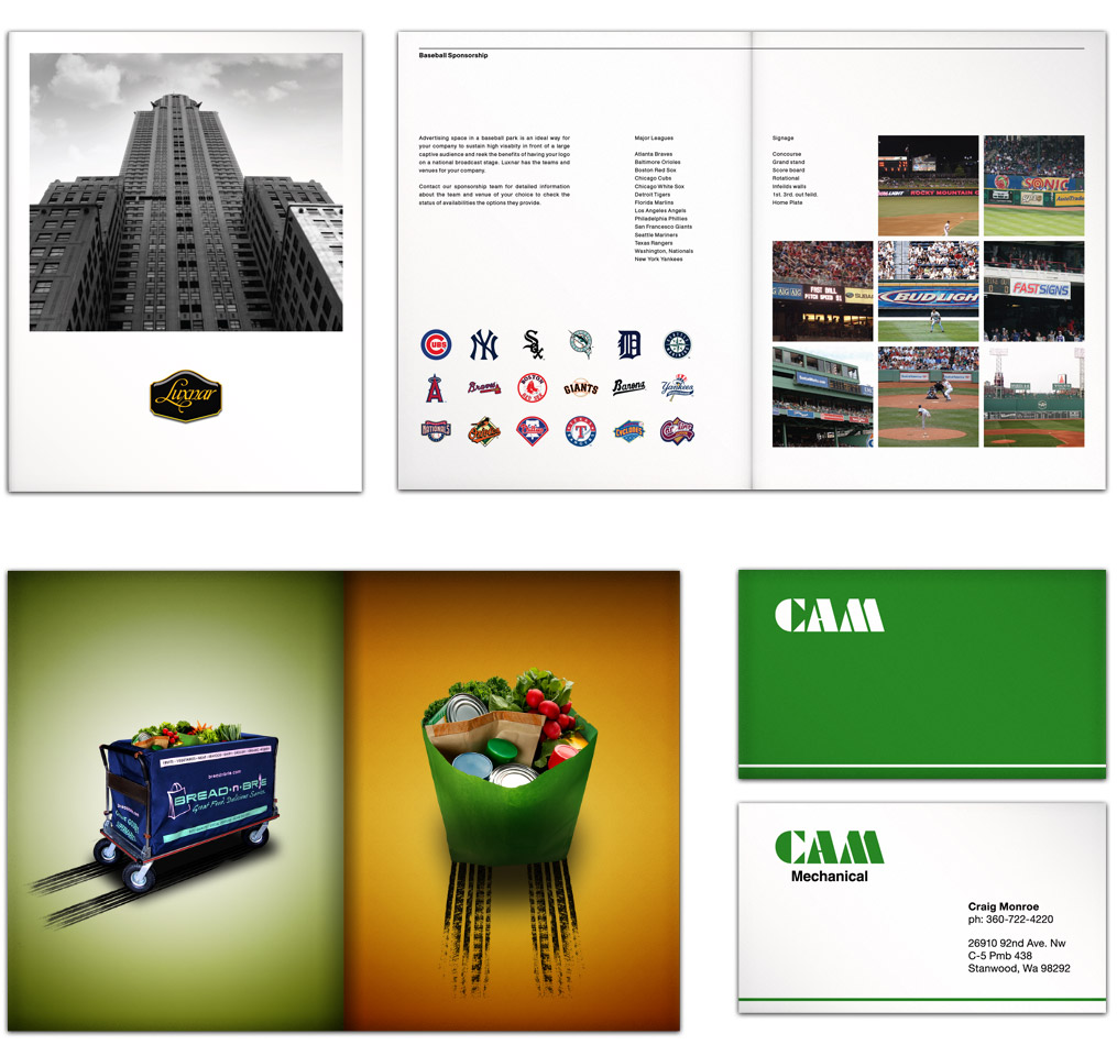 web design, branding, print, brooklyn, graphic design, grkotsovos.com